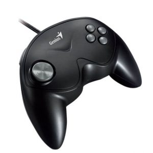 PC Game Controller, quito, ecuador
