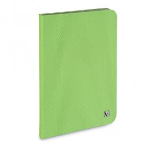 Case iPad Mini